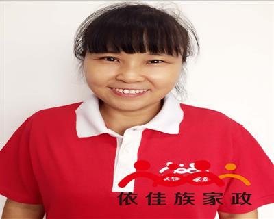 广州高级育婴师